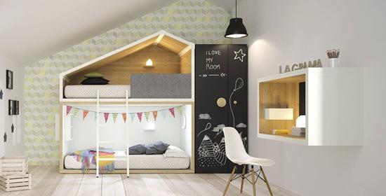 dormitorios-juv-cat
