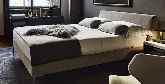 dormitorios-pareja-cat
