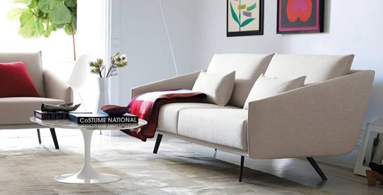 sofas-cat